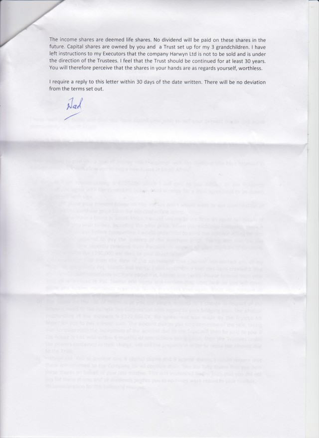 Dad letter page 2.jpg